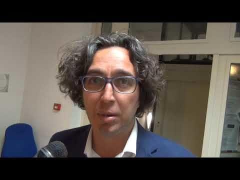 Roseto, Nugnes: 'basta annunci: serve una rigenerazione urbana'
