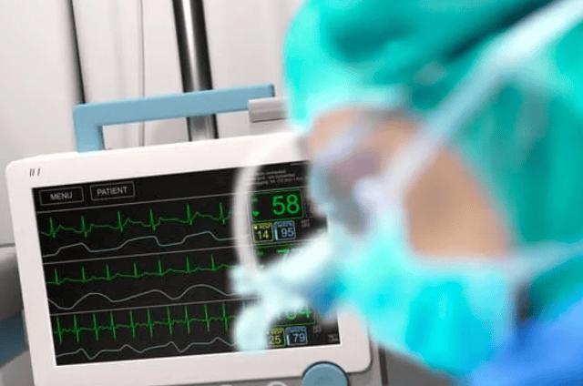 Covid19, presentato il piano di riordino degli ospedali abruzzesi VIDEO