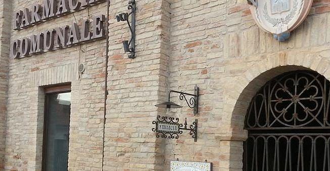 Tortoreto, farmacia comunale: la replica della società che gestisce il servizio