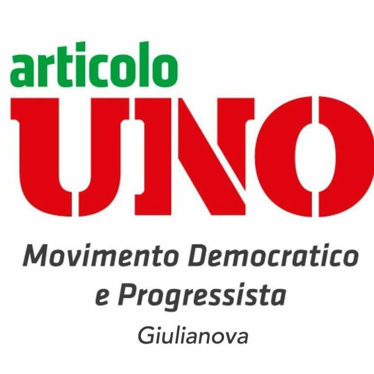 Giulianova, Articolo1 critica Vasanella e Gentile per le affermazioni sul 25 aprile'