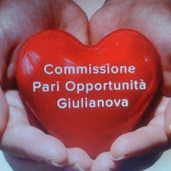 Coronavirus, CPO dona incasso cena di autofinanziamento al fondo sociale del Comune di Giulianova