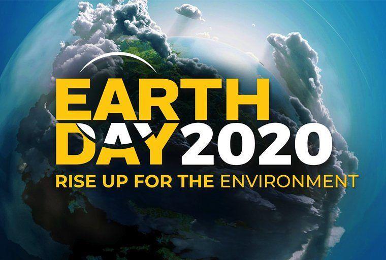 Val Vibrata, l'evento digitale per la Giornata Mondiale della Terra