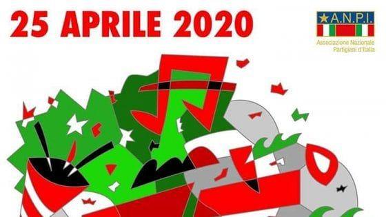 Giulianova, Il Cittadino Governante: 'ancora frasi contro il 25 aprile da parte della maggioranza'