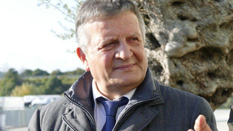 Coronavirus, la COAL dona 350mila euro per sostenere la sanità in Abruzzo e nelle Marche