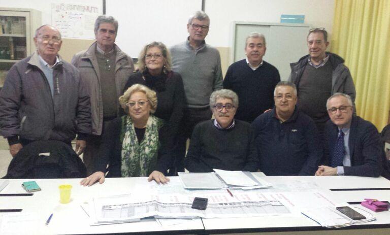 Coronavirus, Pro Loco Roseto dona mille euro per attrezzature mediche agli ospedali abruzzesi Covid19