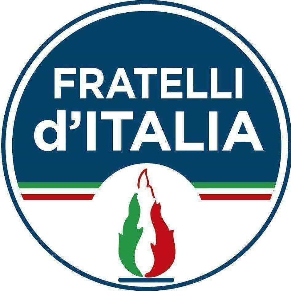 fratelli italia teramo