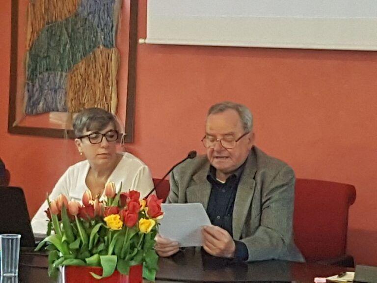 Coronavirus Abruzzo, Cna: il dramma degli anziani colpisce anche le famiglie
