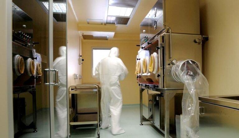 Coronavirus, dall'Istituto Zooprofilattico di Teramo nuove informazioni sul virus