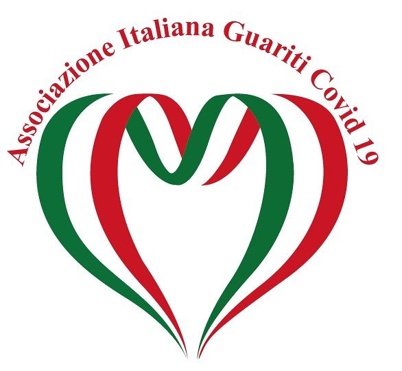 Nasce l'Associazione Italiana Guariti Covid-19: la sede sarà ad Atri