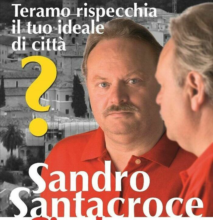 Teramo, cinque anni dalla scomparsa di Sandro Santacroce: il ricordo di Rifondazione Comunista