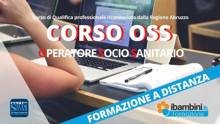Pineto, Formazione a distanza anche al Centro Studi Sociali sull'Infanzia e l'Adolescenza Don Silvio De Annuntiis