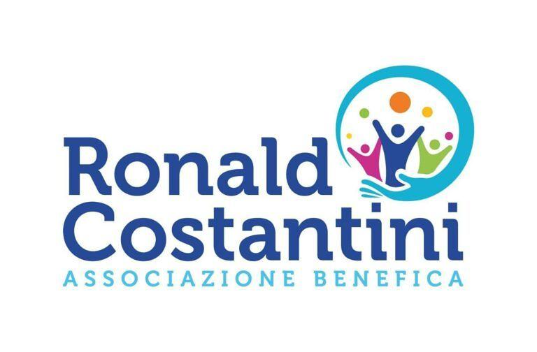 Coronavirus, l'Associazione 'Ronald Costantini' dona somma in denaro al Comune di Giulianova per le famiglie in difficoltà