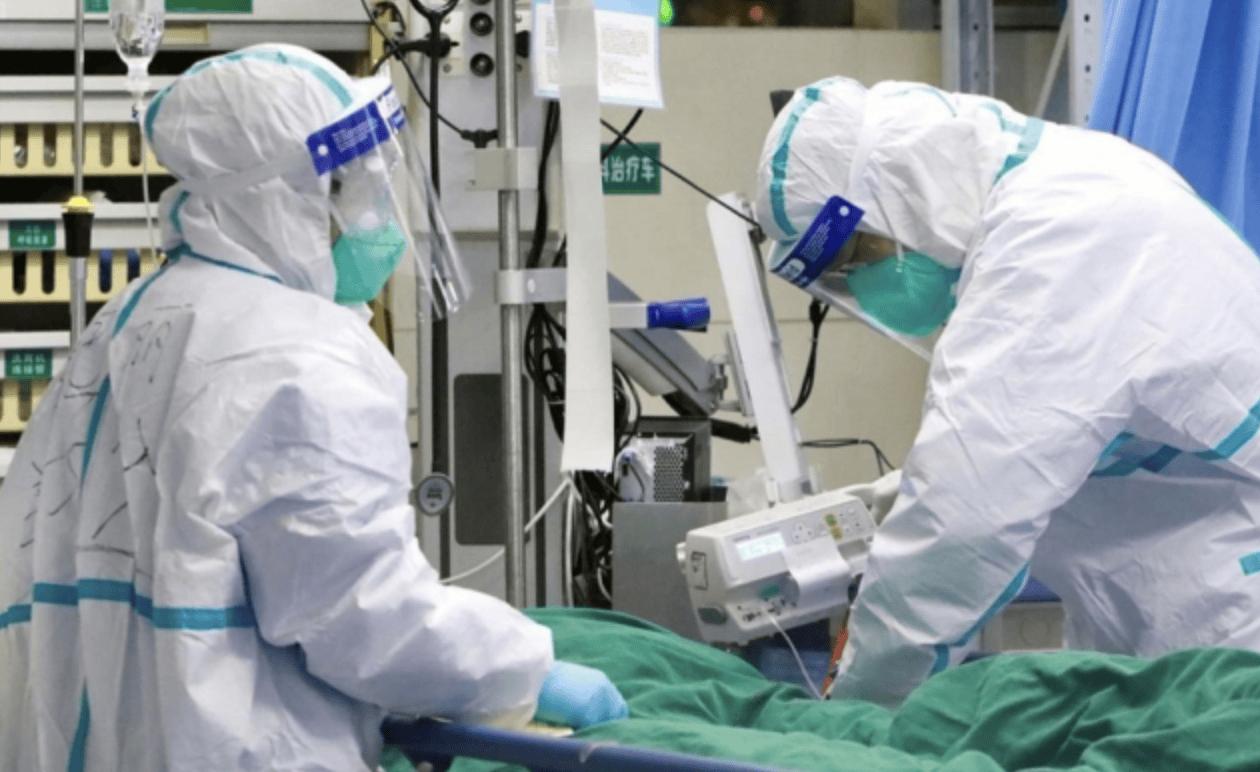Coronavirus, Abruzzo: 16 nuovi casi di positività, 1 paziente in terapia intensiva