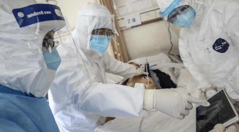 Covid, 37 decessi e 608 casi: il virus in Abruzzo torna a correre. Record di pazienti in rianimazione
