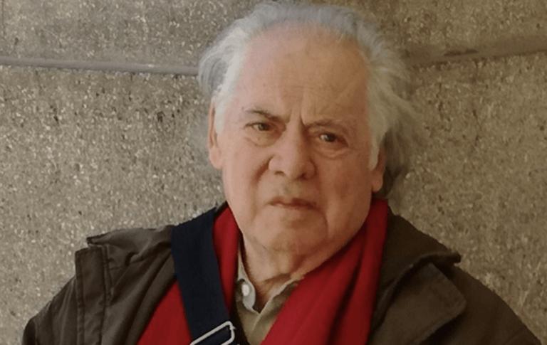 Teramo, è venuto a mancare il professor Aldo Berardini