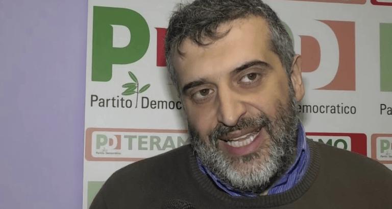 """Elezioni Montorio, Possenti a Paci: """"Bene accordo ma le consultazioni non sono ancora finite"""""""