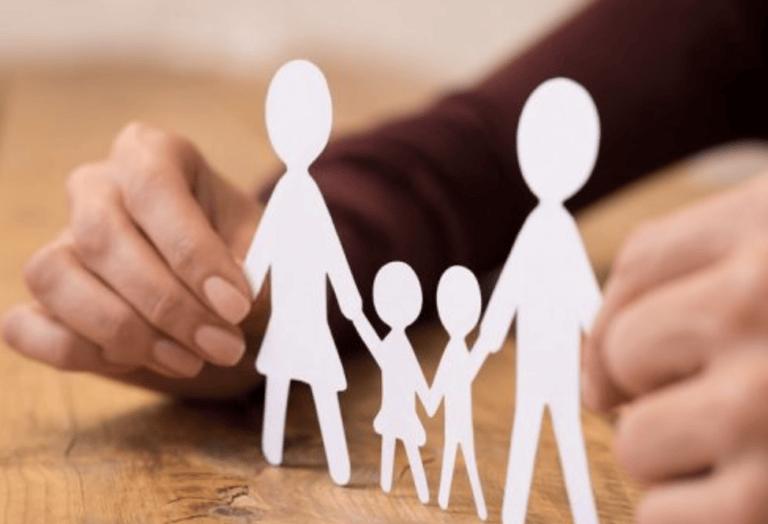 Covid 19, al Coc di Castelli la possibilità di richiedere il bonus famiglia