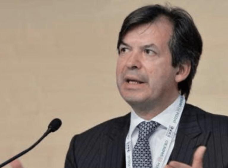 """Covid 19, donati 300mila euro alla Asl di Teramo: """"Presto nuova tac"""""""