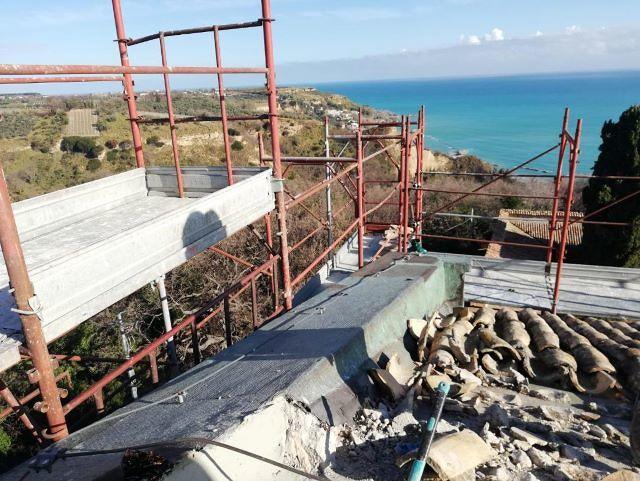 Fossacesia, approvato il progetto per i lavori di somma urgenza all'Abbazia di San Giovanni in Venere