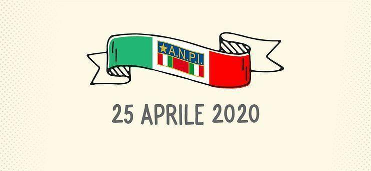 25 aprile, liberazione d'Italia: Anpi ricorda la Resistenza nel teramano