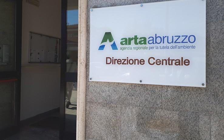 "Pescara, inquinamento atmosferico: ""Colpa della sabbia del Sahara"""