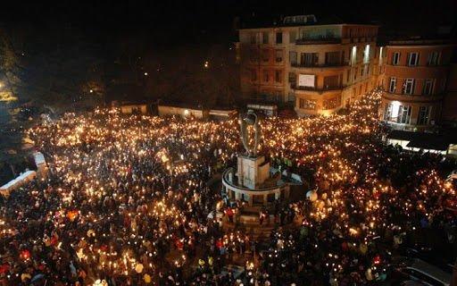 Terremoto L'Aquila, commemorazione vittime del sisma: programma e modalità di svolgimento
