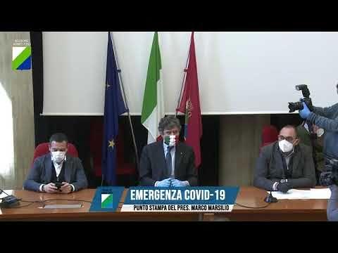 Fase due, raffica di ordinanze: il no del coordinamento di sindaci e amministratori del Pd Abruzzo