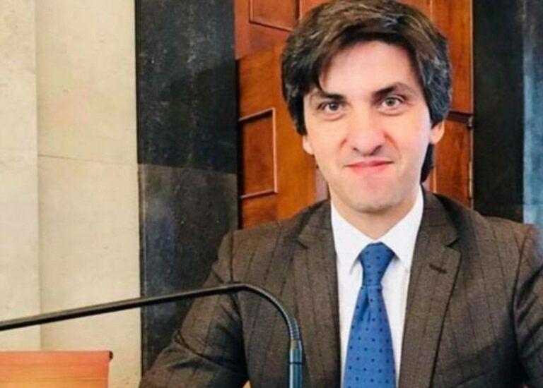 """Pescara, zona arancione: """"Molti negozi riaperti, sospiro di sollievo"""""""