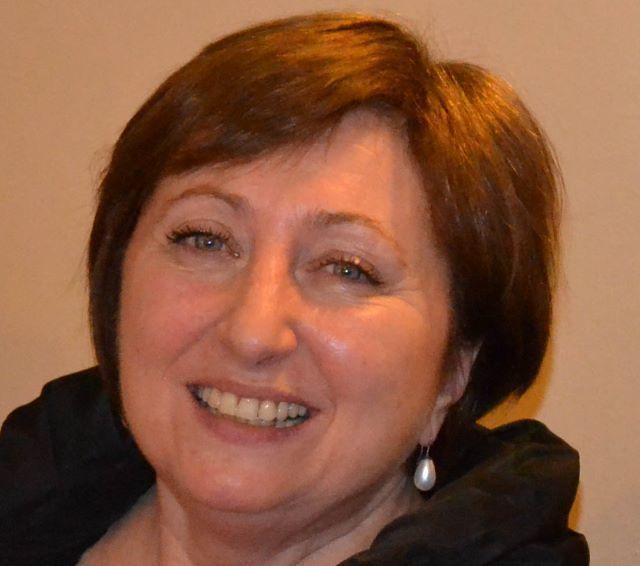 Asl Chieti, Ines Bianco confermata a capo della Patologia Clinica
