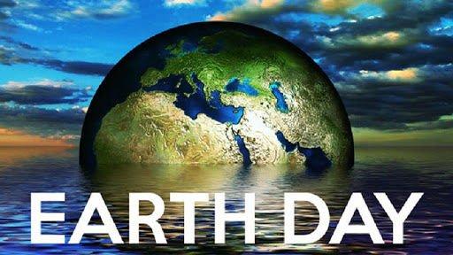Giornata della Terra: l'appello delle associazioni