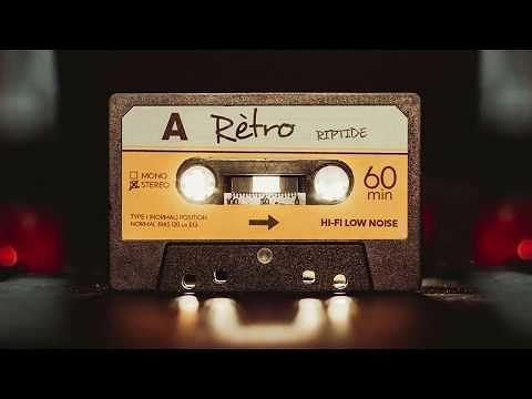 Giulianova, 'Rètro' è il primo inedito della giovane band 'The Riptide' VIDEO