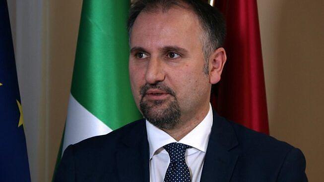 Abruzzo, il Pd replica alle dichiarazioni di Liris
