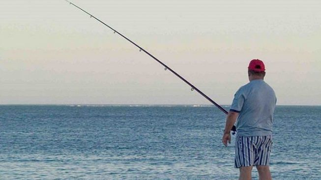 Ristoranti chiusi: la pesca abruzzese in sofferenza. L'allarme