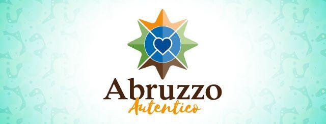 Nasce il progetto 'Raccontiamo l'Abruzzo Autentico'