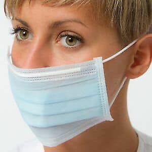 Covid Montesilvano, rinviata la distribuzione delle mascherine: DATE E ZONE