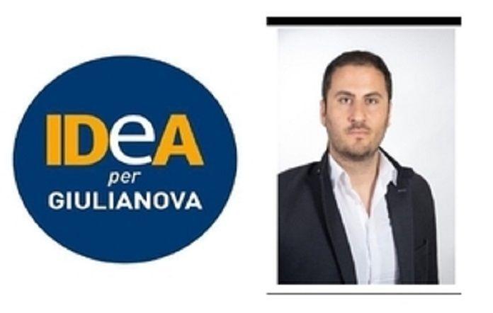 Fase 2 Giulianova, Francioni chiede sospensione parcheggi a pagamento per rilanciare turismo e commercio