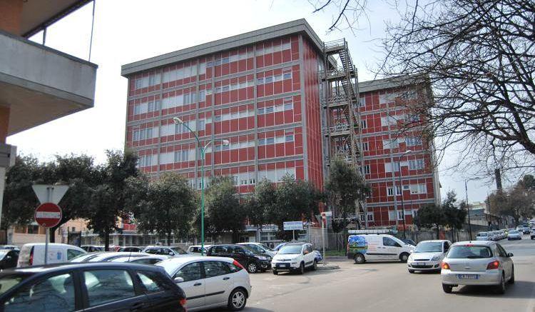Dieci milioni per un ospedale Covid a Pescara in 2 settimane-VIDEO