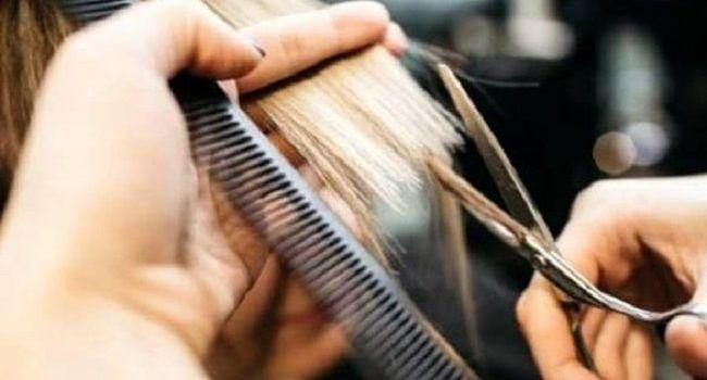 Fase due in Abruzzo: dal 18 maggio riaprono parrucchieri, centri estetici e negozi al dettaglio