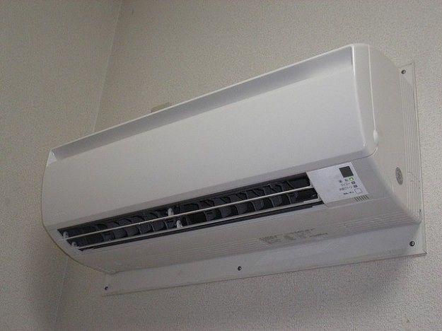Covid19, sanificazione climatizzatori. La Regione: solo da imprese abilitate