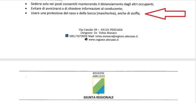 Sevel, Rifondazione Comunista: 'La Regione Abruzzo certifica la propria insipienza e quella del Governo'
