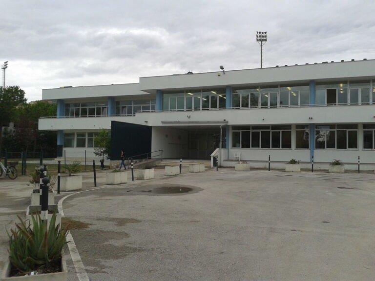 Giulianova, digitalizzazione delle scuole: premiata la primaria Don Milani