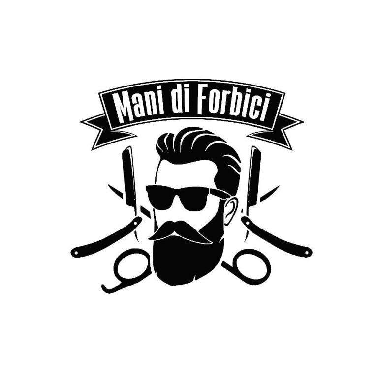 La Barberia Mani Di Forbici è tornataoperativa.