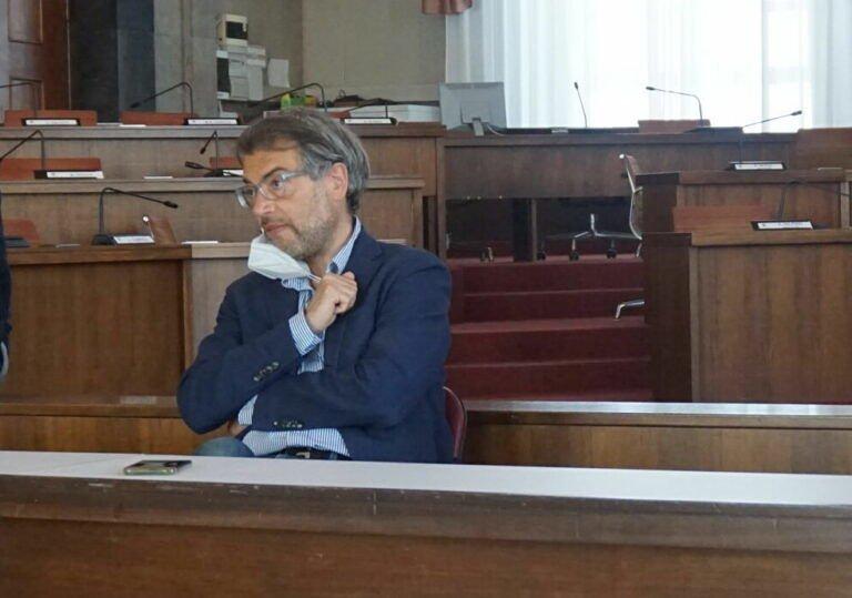 Pescara, strade e marciapiedi: 600mila euro per lavori in tutta la città