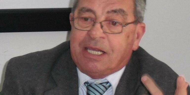 Teramo, l'assemblea dei sindaci dedicata alla memoria di Italo Di Dalmazio