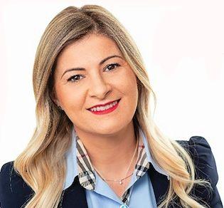 Morro d'Oro: le proposte della minoranza per ripartire dopo il Covid-19