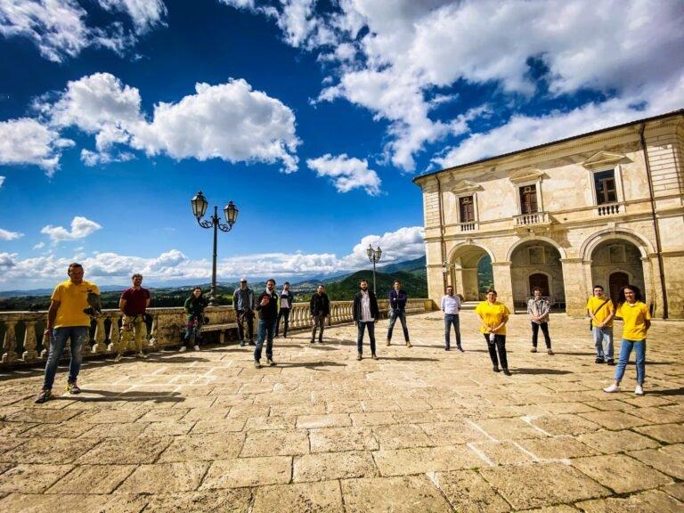 Civitella del Tronto, dal 30 maggio riaprono tutti i siti culturali