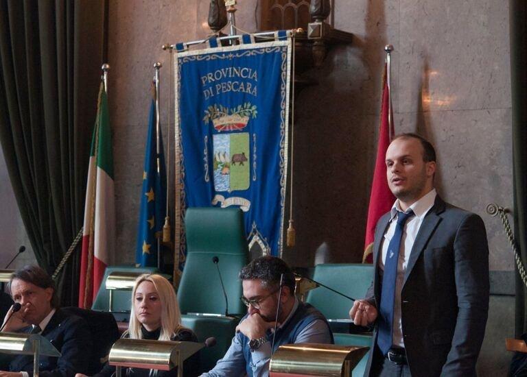 """Sport Abruzzo, l'ENDAS: """"Ripartire in sicurezza, ma senza scoraggiare gli operatori"""""""