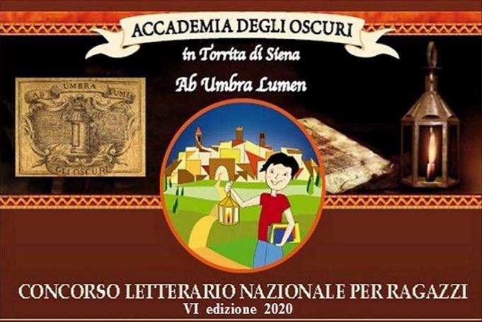 Atri, nuovo riconoscimento letterario per l'Ite 'Zoli': premio a due studentesse dall'Accademica degli Oscuri