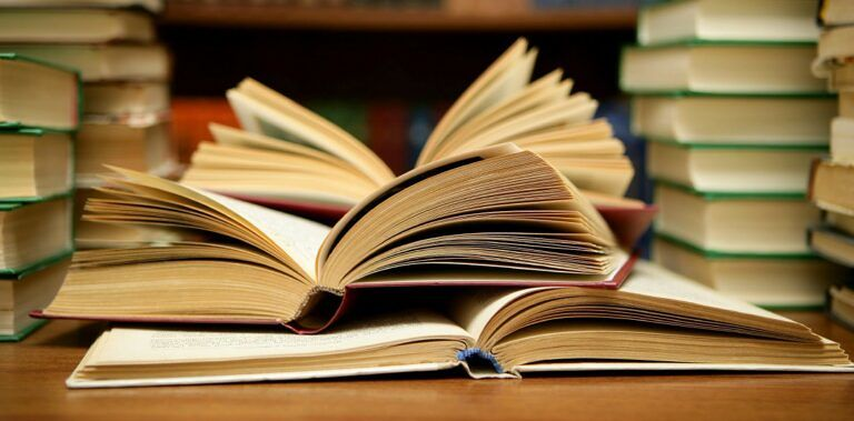 Pescara, rimborso libri scolastici: aperte le richieste-COME FARE