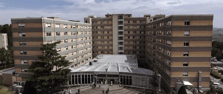 """Teramo, nuovo ospedale: """"serve riadattare l'esistente Mazzini"""""""